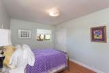 5701 Hawthorne Street - Photo 15