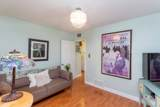 5701 Hawthorne Street - Photo 18