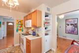 5701 Hawthorne Street - Photo 19