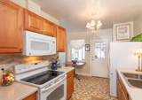 5701 Hawthorne Street - Photo 22