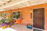 5701 Hawthorne Street - Photo 4