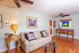 5701 Hawthorne Street - Photo 6