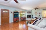 5701 Hawthorne Street - Photo 8