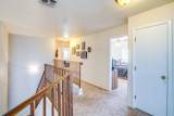 7235 Mesquite River Drive - Photo 18