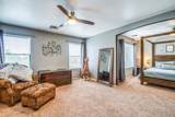 7235 Mesquite River Drive - Photo 23