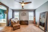 7235 Mesquite River Drive - Photo 25