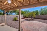 7235 Mesquite River Drive - Photo 35