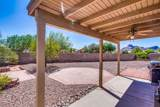 7235 Mesquite River Drive - Photo 36
