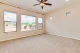 1084 Desert Firetail Lane - Photo 17