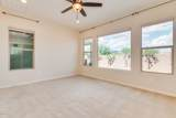 1084 Desert Firetail Lane - Photo 18