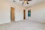 1084 Desert Firetail Lane - Photo 19