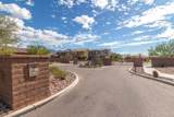1084 Desert Firetail Lane - Photo 40