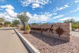 1084 Desert Firetail Lane - Photo 41