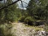 13429 Saulsberry Trail - Photo 25