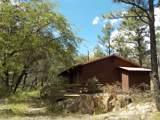 13429 Saulsberry Trail - Photo 3