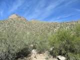 4496 Cush Canyon Loop - Photo 1