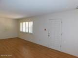 5901 Oracle Road - Photo 2