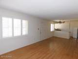 5901 Oracle Road - Photo 3
