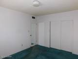 5901 Oracle Road - Photo 6