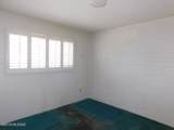 5901 Oracle Road - Photo 8