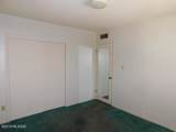 5901 Oracle Road - Photo 9