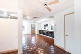 3854 Fort Lowell Road - Photo 18