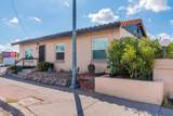 3854 Fort Lowell Road - Photo 4
