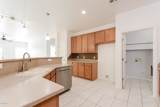 3527 Mecate Road - Photo 10