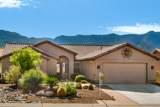 36259 Mesa Ridge Drive - Photo 2