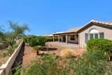 36259 Mesa Ridge Drive - Photo 24