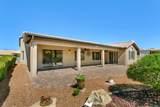 36259 Mesa Ridge Drive - Photo 26