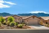 36259 Mesa Ridge Drive - Photo 7