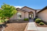 36259 Mesa Ridge Drive - Photo 9