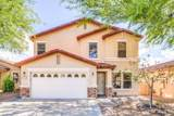 12934 Yellow Orchid Drive - Photo 1