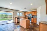 12934 Yellow Orchid Drive - Photo 4