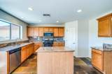 12934 Yellow Orchid Drive - Photo 5