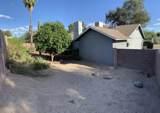 2950 Bayleaf Drive - Photo 29