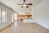 7648 Creosote Spring Court - Photo 10