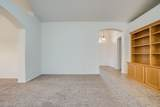 7648 Creosote Spring Court - Photo 12