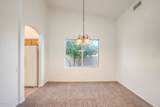 7648 Creosote Spring Court - Photo 14