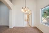 7648 Creosote Spring Court - Photo 15