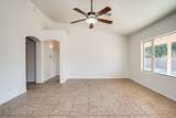 7648 Creosote Spring Court - Photo 17