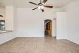 7648 Creosote Spring Court - Photo 18