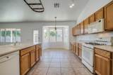 7648 Creosote Spring Court - Photo 2