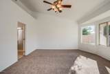 7648 Creosote Spring Court - Photo 20