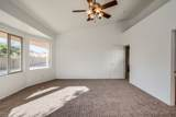 7648 Creosote Spring Court - Photo 22