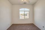 7648 Creosote Spring Court - Photo 24