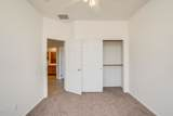 7648 Creosote Spring Court - Photo 25