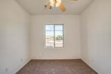 7648 Creosote Spring Court - Photo 26