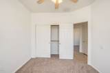 7648 Creosote Spring Court - Photo 27